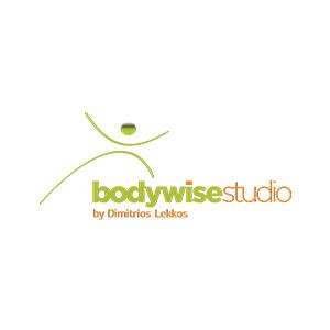 http://bodywise.gr