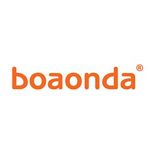 http://boaonda.gr