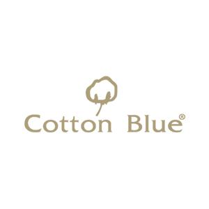 cottonblue.gr