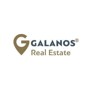 galanosestate.gr