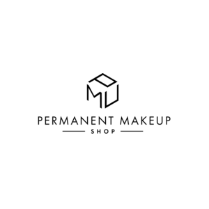 permanentmakeupshop.com