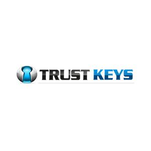 trustkeys.gr