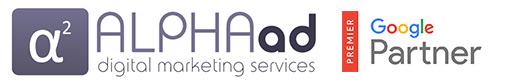 Alpha Ad - Google Adwords Premier Partner in Thessaloniki